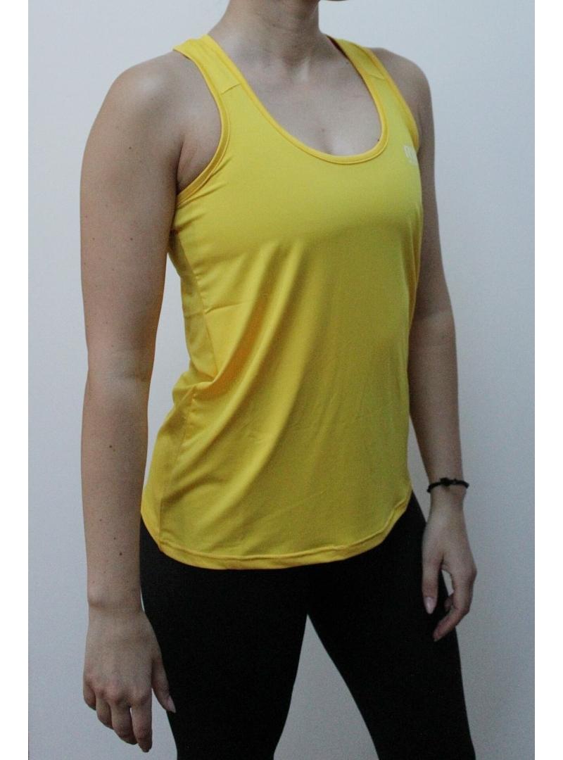 sárga sportelső