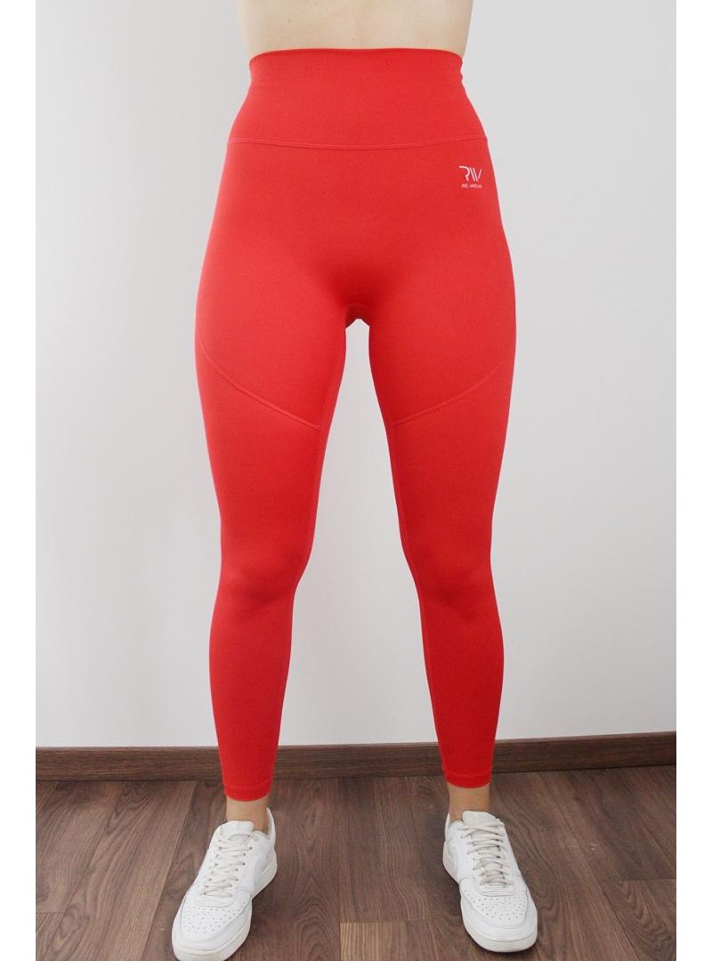 piros sportnadrág